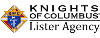 Knights of Columbus Web Design Lister Agency